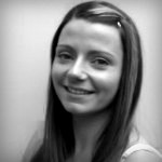 Fiona Thompson - Improv - StageWise - The Performing Arts Camp For Teens