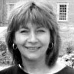 Freda O'Donoghue - StageWise - The Performing Arts Camp for Teens