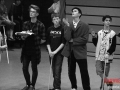 140710 StageWise A-175