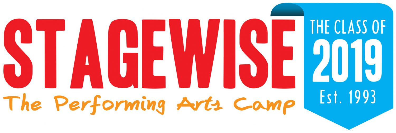 StageWise – Ireland's Top Performing Arts Camp For Teens